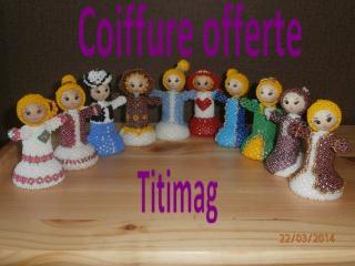 Galerie de titimag 3 895244P3220004