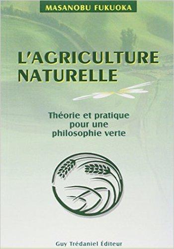 Pour une agriculture naturelle, plus saine et plus respectueuse des lois de la nature... 895392bloggif5673d7c8c903e
