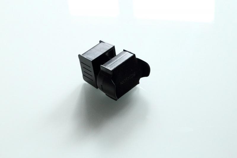 [Revue] Watchwinder Benson Black serie 8.16B 895627cf81600x1200