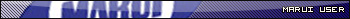 Un logo pour l'association et le forum 895652maruiuser