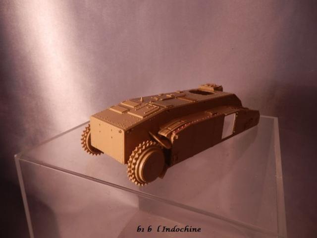 char francais B1 b l indochine(tamyia 1/35) 895865PB060014