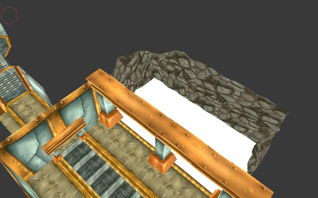 La reconstruction de Gnomeregan 895896ss20140619at035806