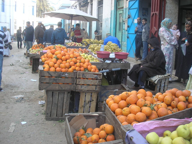 سباق المدن المغربية 896374marruecos468