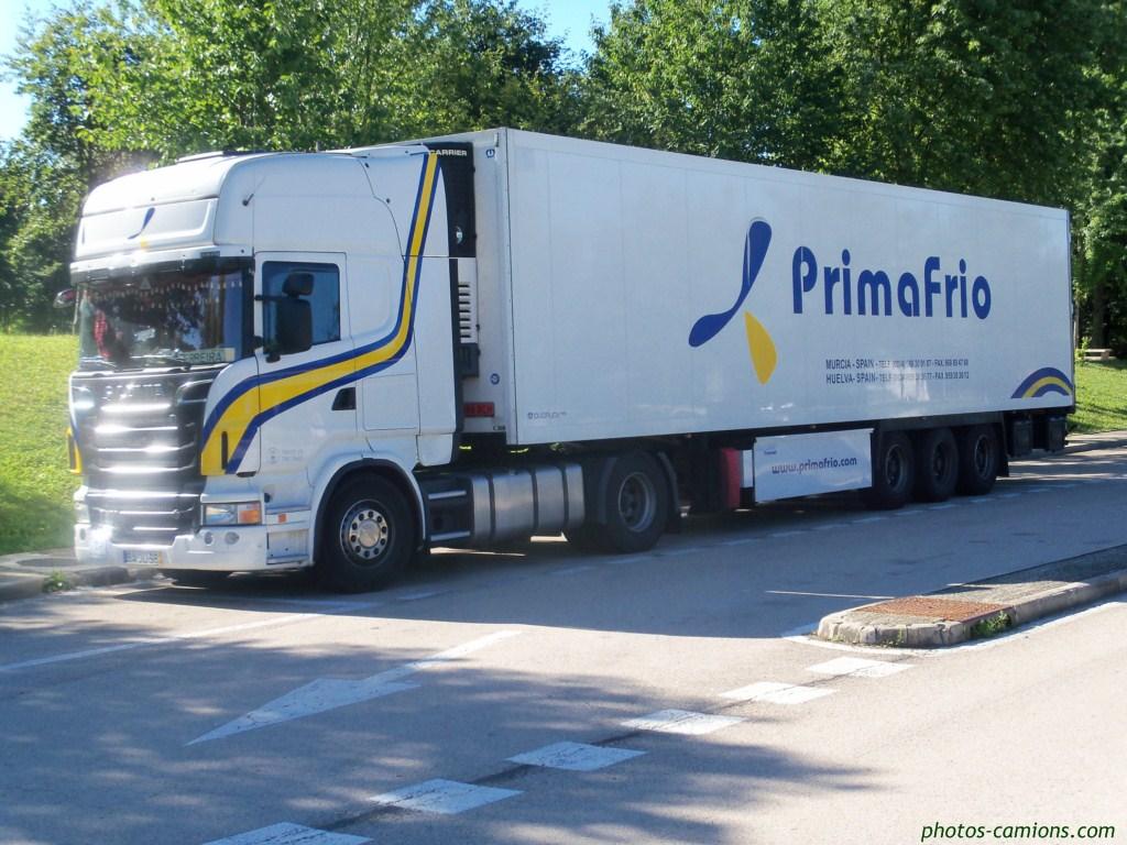 Primafrio 896450Photoscamions17081111Copier