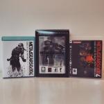 [Collection Metal Gear] La tanière du Renard.. 896501109796525273184707442761396883163n