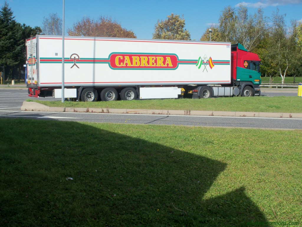 Cabrera 897256photoscamion6Novembre20114Copier