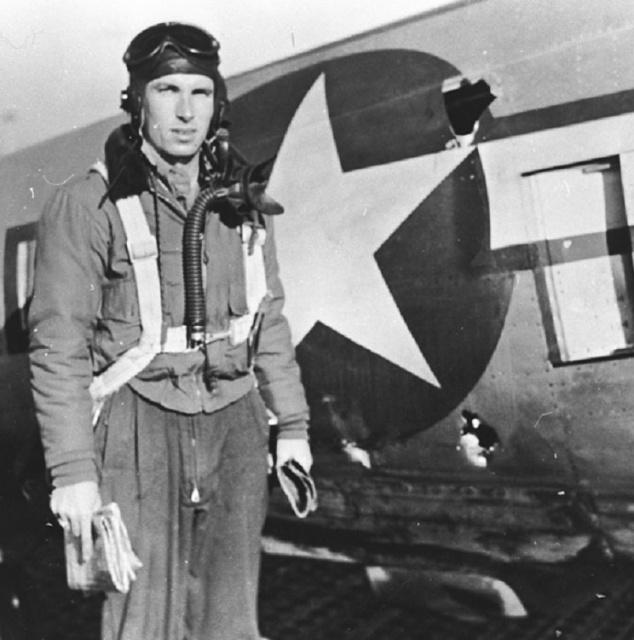 Restauration P-47D Monogram 1/48 .......Terminé!  897393RayKnight