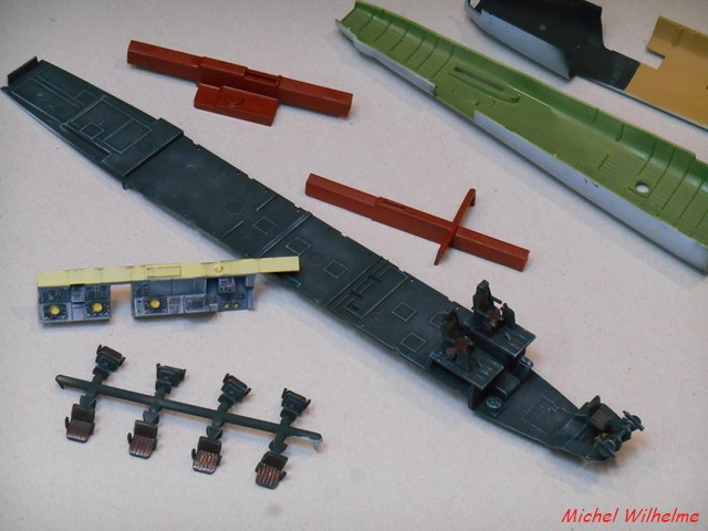 Avro  Shackleton MR .mk2 897760DSCN9520Copier