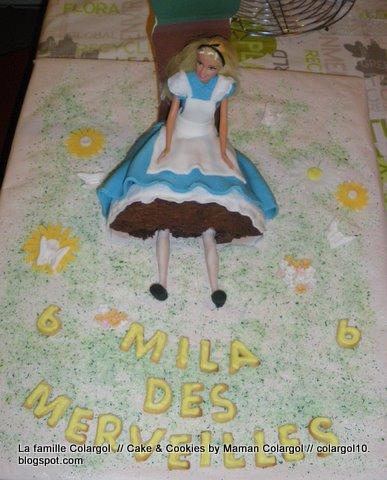 Alice au pays des merveilles 898416IMGP5723