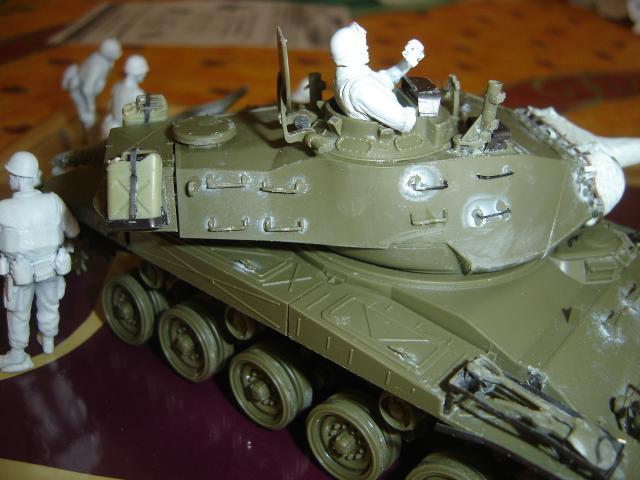M-41 Walker Bulldog Hué 1968  898526M_41_montage__27_