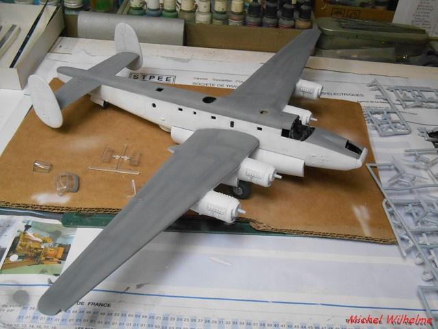 Avro  Shackleton MR .mk2 - Page 2 898639DSCN9536Copier