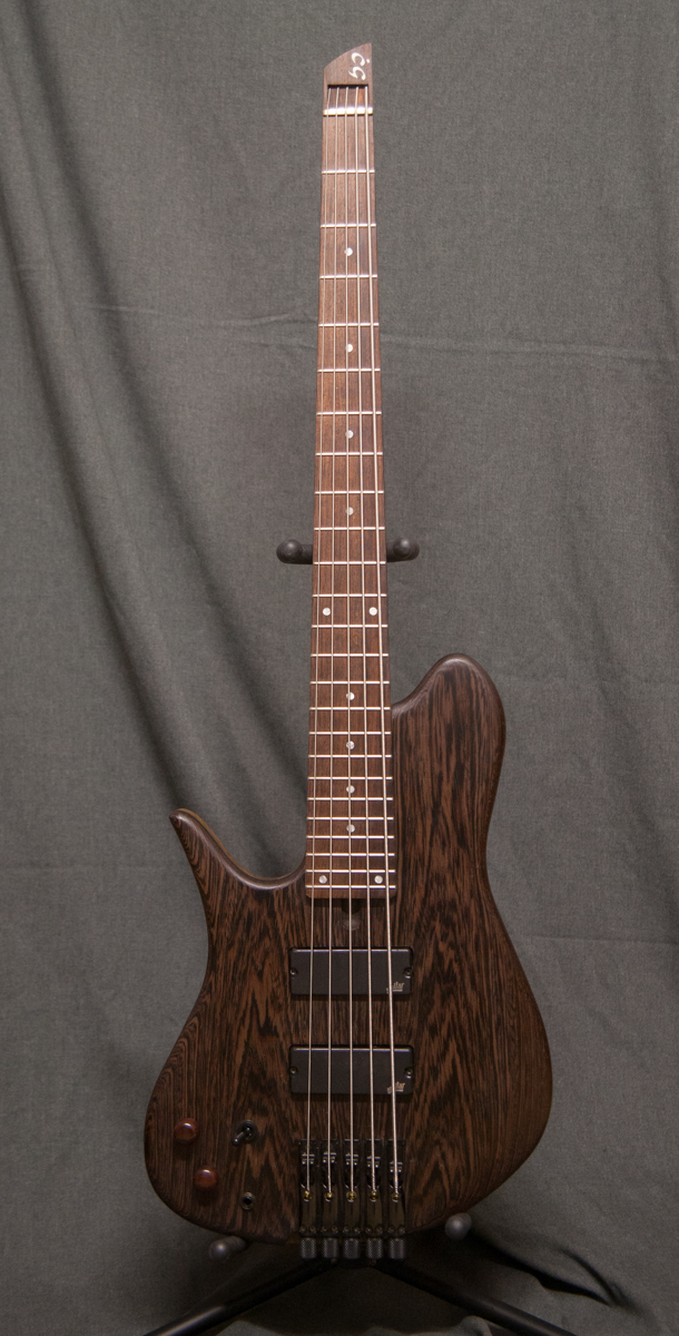 [LUTHIER] CG Lutherie - Page 4 89865020170113IMG9828