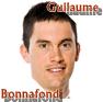 [RECIT] AG2R La Mondiale - Haut Var + Insubria [P.4] 898774GuillaumeBonnafond2