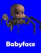 [Site] Personnages Disney - Page 14 898887Babyface