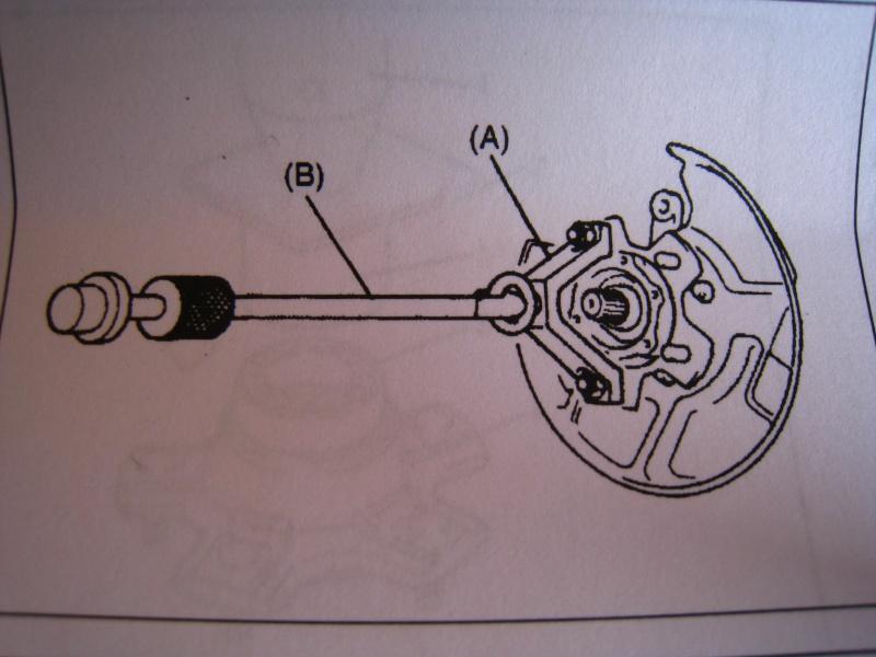 changement roulement de roue avant 898936IMG9405