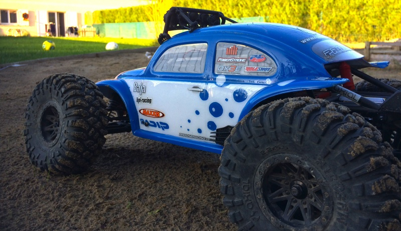 Axial Exo - By GICAB - Page 3 899224IMG3414