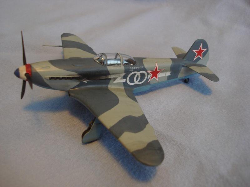 Avions 1/72e 899665DSC04920