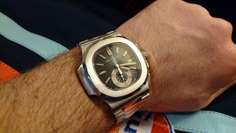 Votre montre du jour - Page 4 899735DSC1511