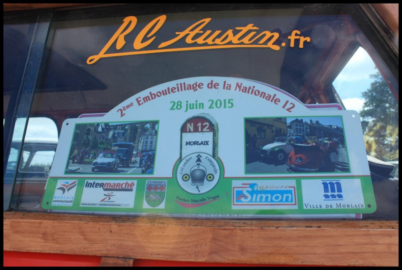 2ème Embouteillage de la Nationale 12 - Page 2 900137IMG3551Copier