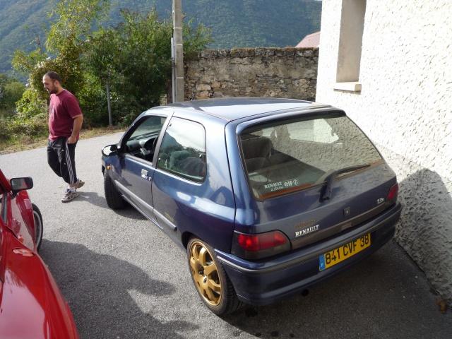 - 4e Rassemblement Renault Sport et Alpine à Aix-les-Bains - 900210947049P1000283