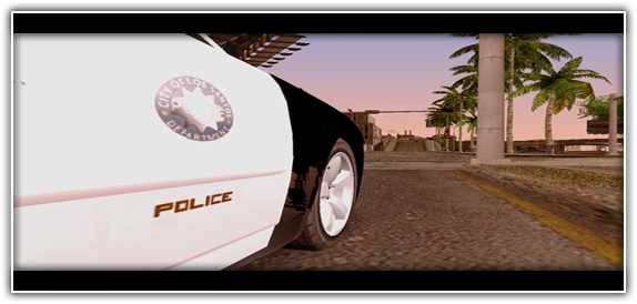 Los Angeles Police Department - Photos/Vidéos. - Page 2 900534Screen3