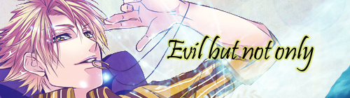Abscence: Ren Umemiya et Lilith  900830signaren