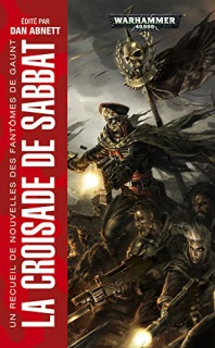 Programme des publications Black Library France pour 2015 900845517BI3lGPFL