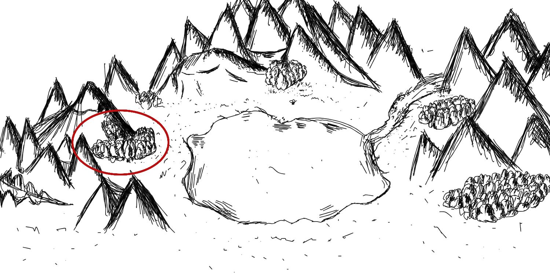 La MAP 900959fort