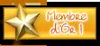 Membre d'Or
