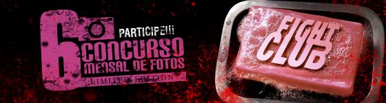 [Concurso Mensal de Fotos] - Votação Encerrada - Fevereiro 2013. 901595banner6concurso