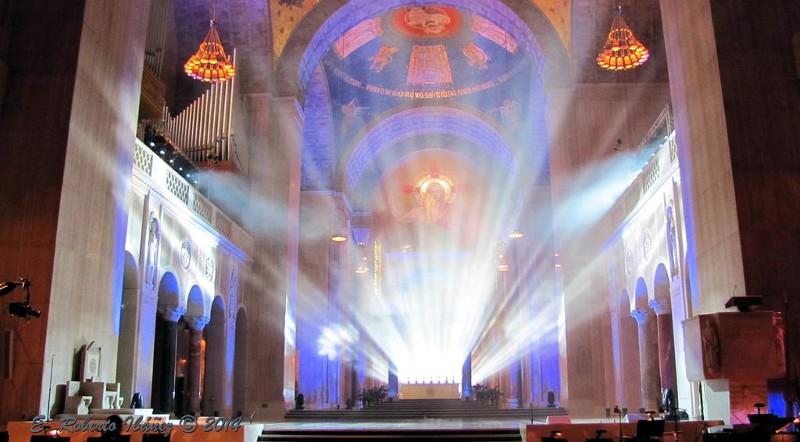 Washington DC - Concert & tournage de DVD: 7 août 2014 - Page 3 902171Blues