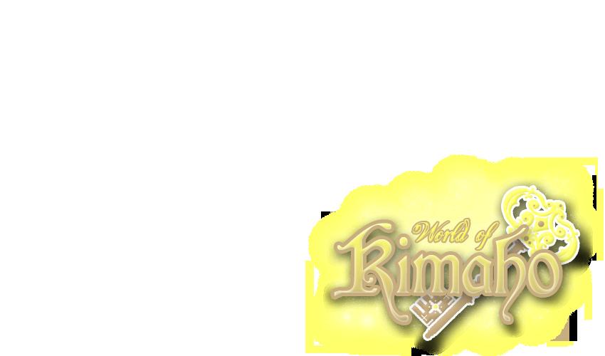 World of Kimaho