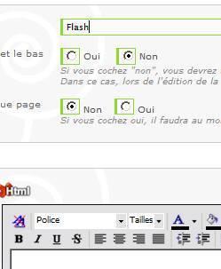 Tutorial heberger un fichier swf (  anim flash ) 902386Capture18