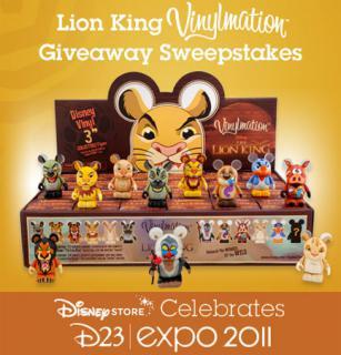 D23 Expo 2011 & Live Auction - Toute sur l'actu de l'expo ! 902700VMBlog20110815DSLKSweep