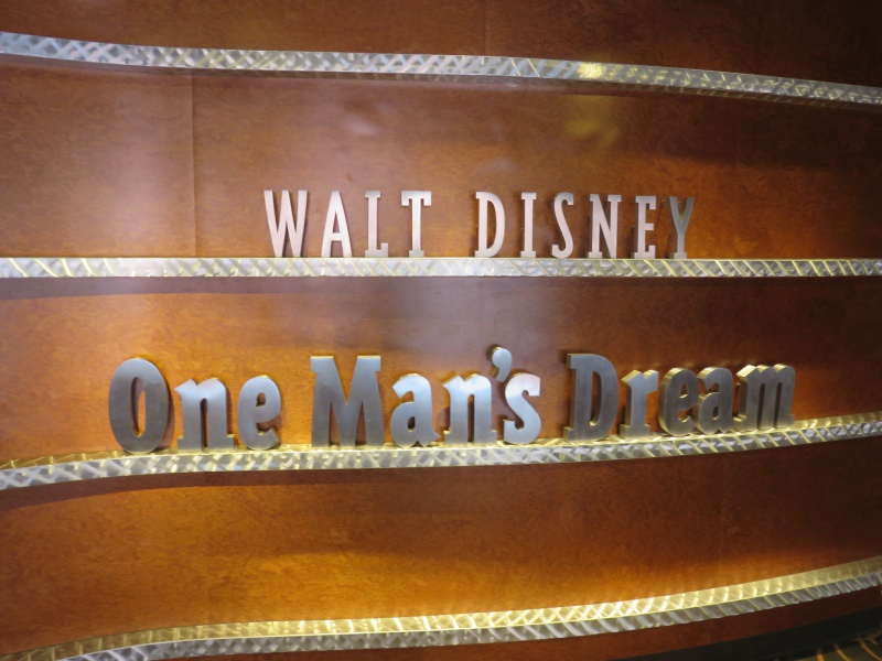Walt Disney World + Universal Studios + Sea World + Busch Gardens Summer 2014 - Page 2 902711IMG0355