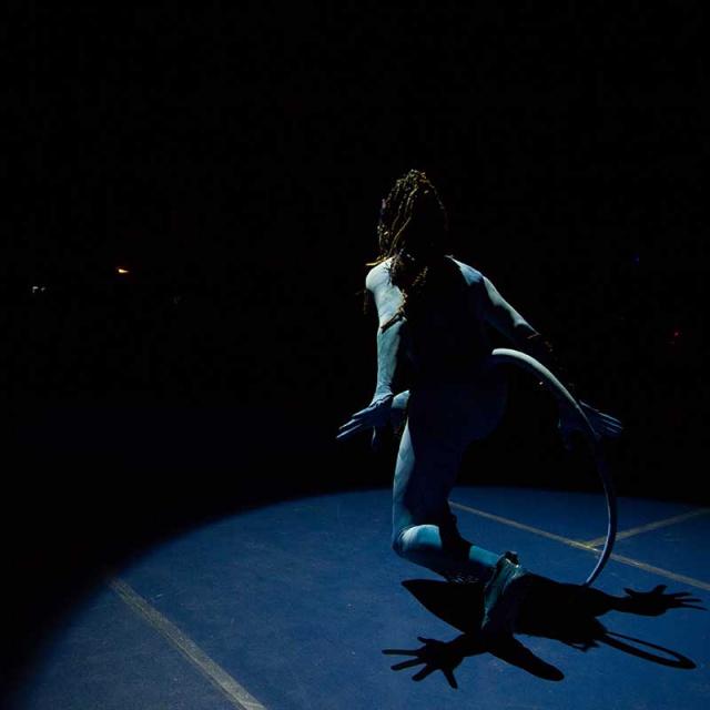 [Spectacle] Le Cirque du Soleil - TORUK - Page 10 902983w45