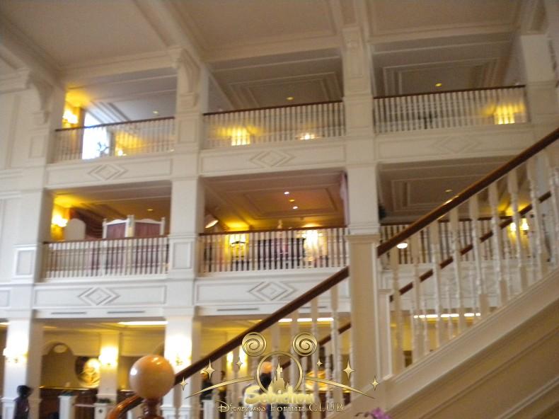 Disneyland Hôtel - Page 40 903043DSCN6481border