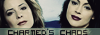 CHARMED'S CHAOS 903230100352