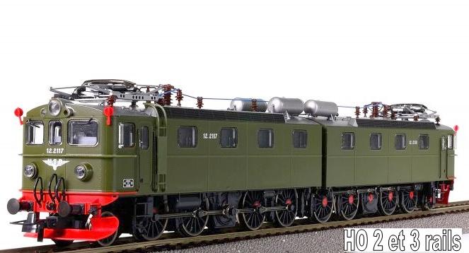 Les machines D/Da/Dm/Dm3 (base 1C1) des chemins de fer suèdois (SJ) 903271Roco72527lokBREl12NSB1R