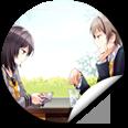 Kimitsu Shorui » Daigaku 903304Vignette19