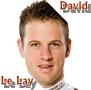 [RECIT] AG2R La Mondiale - Haut Var + Insubria [P.4] 903432DavidLeLay2