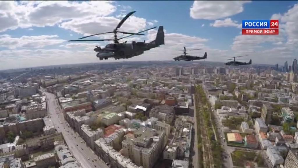 9 mai 2015 - Moscou 903562vlcsnap2015050913h20m49s134