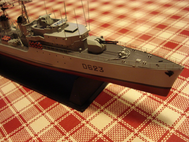EE conducteur de flotille L'Arsenal 1-400e par jerome v - Page 4 903925DSC04612