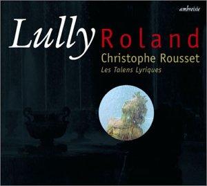 Jean-Baptiste Lully 904219rolandlully