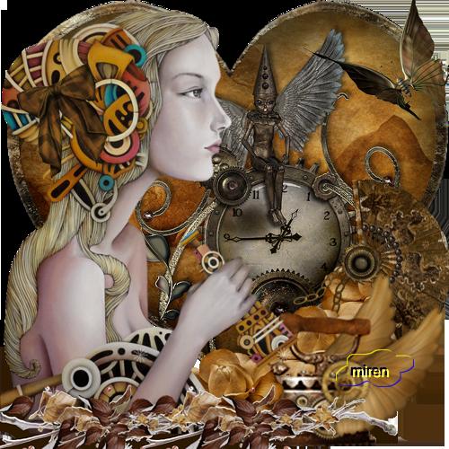 creaciones de Fantasía - Página 2 904600png52
