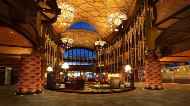 Nouveaux hôtels à Hong Kong Disneyland Resort (2017) - Page 2 904963HO3
