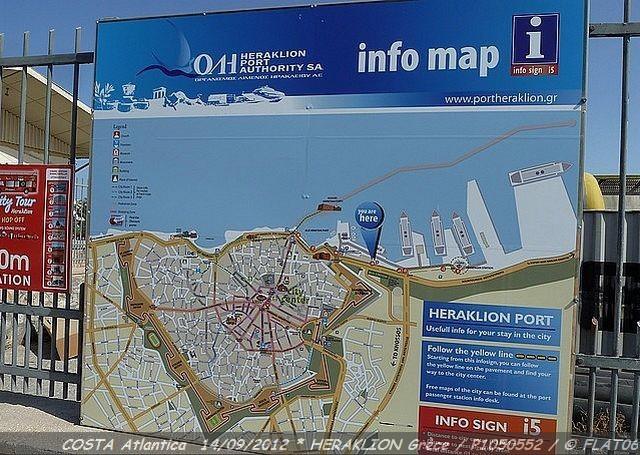 Z06 - COSTA / C/R  Mer Egée et Galilée / Grèce, Crête, Israël, Chypre, Turquie !  13-20/09/2012  904978P1050552