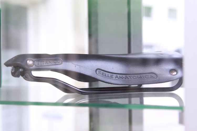 selle anatomica 905139MG9936