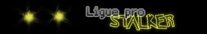 Ligues : bannières & icônes 905154Sanstitre4