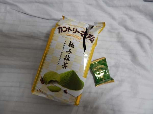 LE JAPON ! un jour j'irai !!! 905406DSCN0383